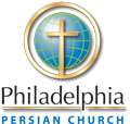 Philadelphia Persian Church